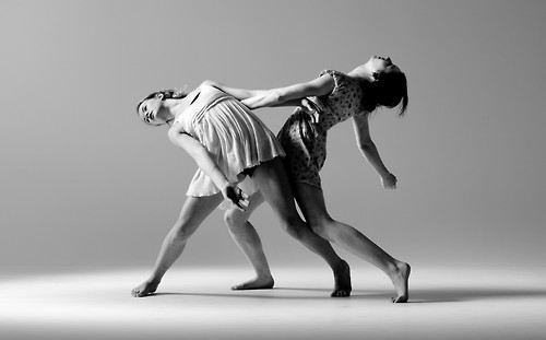 contemporary dance | Tumblr - image #1568486 by Voron777 ...