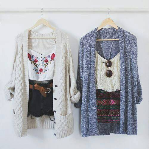 5 Just Fashion Things | via Facebook - image #1564277 by ...