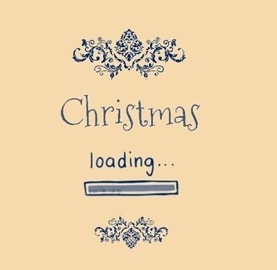 Almost Christmas Quotes.Image 1587337 By Aaron S On Favim Com