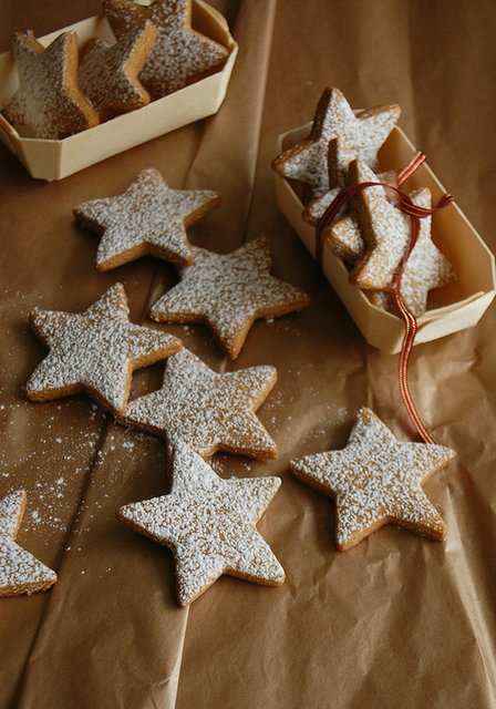 backing, christmas cookies, cookies and cooking