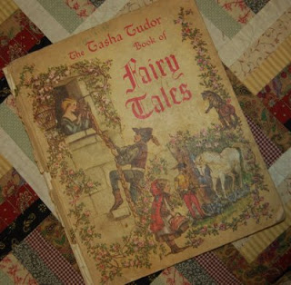 fairy tale devices used in once upon a time by nadine gordimer Brief analysis of once upon a time by nadine gordimer once upon a time devices and elements of a fairy tale (hence the title, which is use of the.