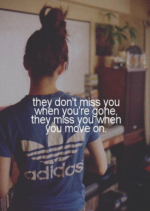 Lost Teenage Love Quotes : love, missingyou, teen quotes