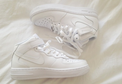 shoes air-force-cool-nike-