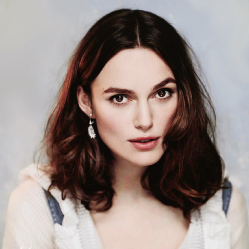 actress, beautiful, earrings, eyebrows, fab, fashion model, keira knightley, look, photoshoot, stunning, sweet, unique