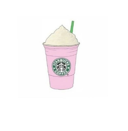 Starbucks Image 1721967 By Maria D On Favim Com