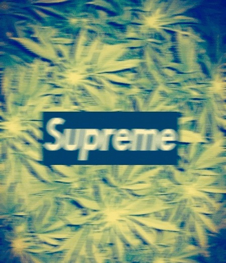 Weed Image 1750756 By Maria D On Favim Com