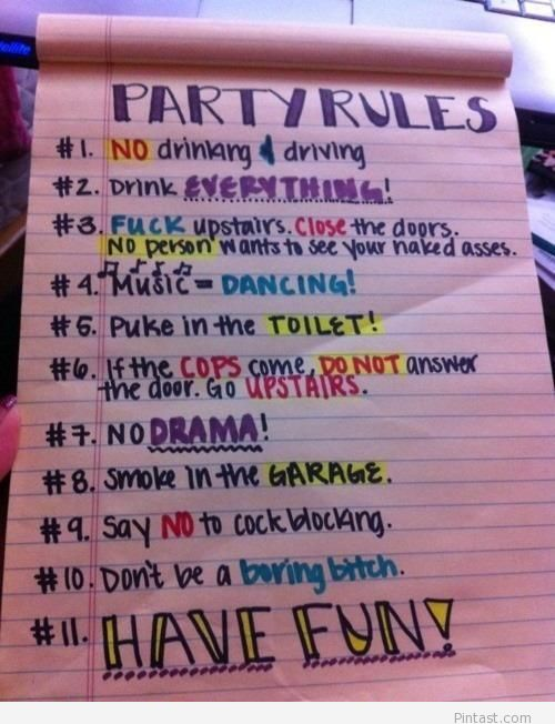 party fails, funny party fails pictures, party fails pics and party fails images