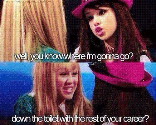2007, disney, disney channel and funny