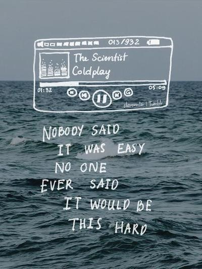 Best Coldplay Lyric Quotes. QuotesGram Paramore Song Quotes