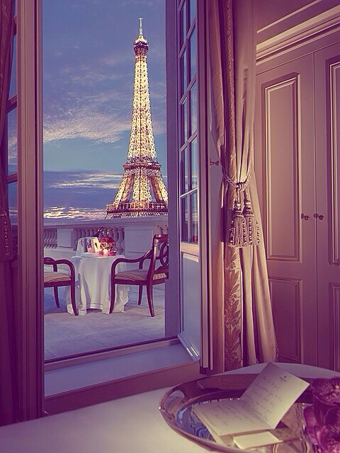 beautiful-city-eiffel-tower-france-Favim