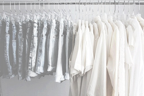 artsy, beautiful, blackandwhite, blouses, chic, clothes, cool, cute, denim, edit, faded, fashion, girl, grunge, hair, hippie, hipster, indie, love, music, nature, pale, photography, rad, softgrunge, travel, tumblr, vintage, wanderlust