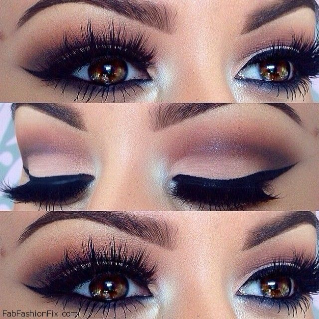 eye, eye makeup, eyeshadow and makeup tips
