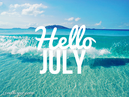hello july image 1943286 by saaabrina on favimcom