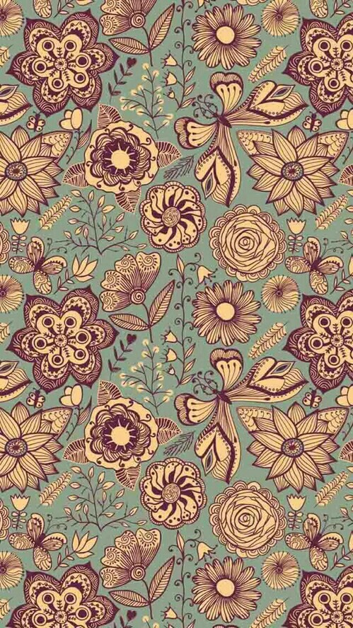 Vintage Love Iphone Wallpaper : android, background, beautiful, blue, boy, couple, flowers ...