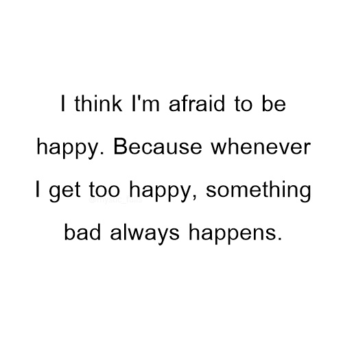 Sad Tumblr Quotes About Love: Via Tumblr - Image #2049508 By