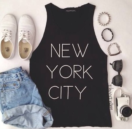 fashion, me, instagood, styles, photooftheday, beautiful, design, purse, glam, model, eyes, shoes, shopping, hair, pink, style, outfit, stylish, pretty, cute, swag, girl, girls, dress, jewelry, heels, love, nails, beauty
