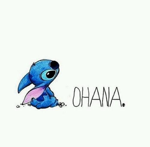cute stitch tumblr stitch hearts - photo #24