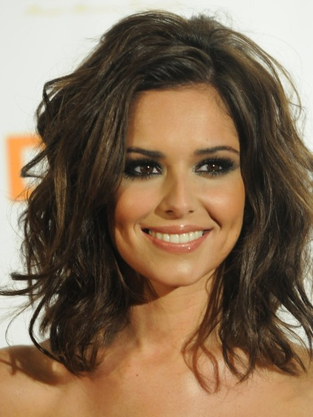 beautiful, beauty, brown eyes, brown hair, cheryl, cheryl cole, chocolate, cole, dress, eyes, fashion, girl, hair, hairstyle, lady, lips, makeup, makeups, model, nice, pretty, sexy, sexy lady, shine, singer, smile, style, summer, woman, chocolate makeup