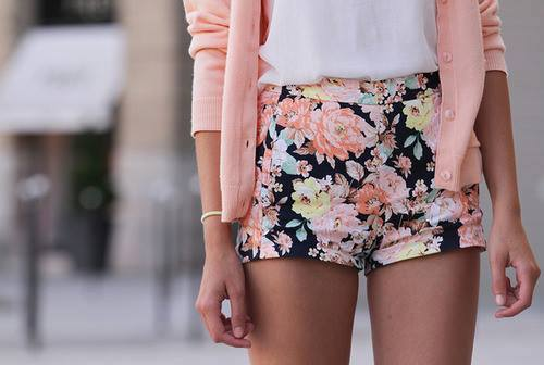 50 Cool Outfit Ideas  Cute Outfit of the Day   Seventeen