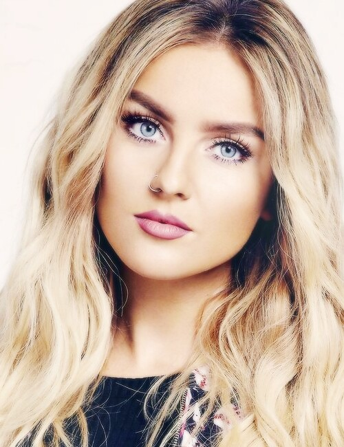 Perrie Image 2108758 By Marky On Favim Com