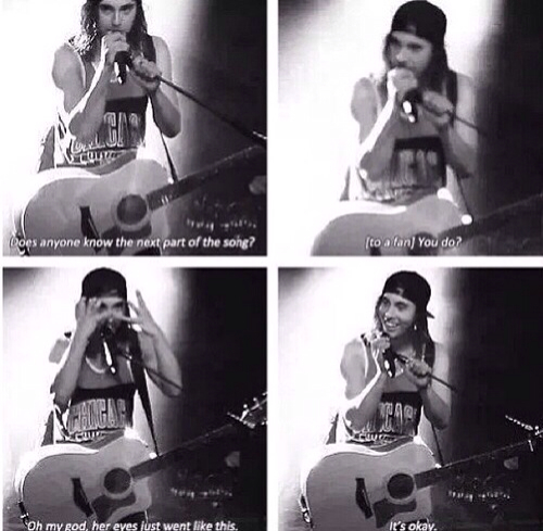 Mike Fuentes 2014