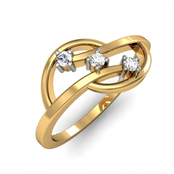 diamond ring designs for women, buy diamond ring online, diamond engagement rings and beautiful diamond rings