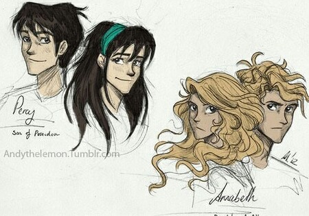God of Sex Chapter 13 Aphrodite and Drew a percy jackson