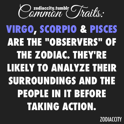 Virgo And Pisces Sexually