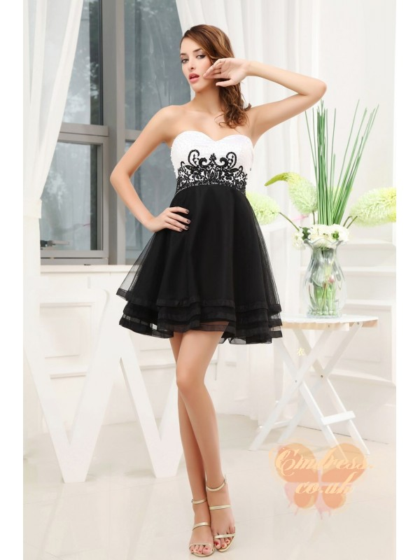 Cheap Party Dresses Sale Uk 74