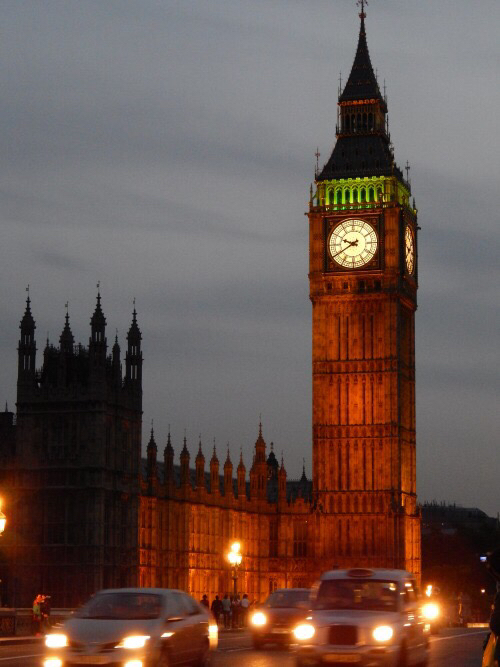 adventure, amazing, beautiful and big ben