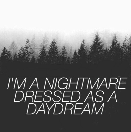 swift taylor quotes space blank lyrics quotesgram daydream