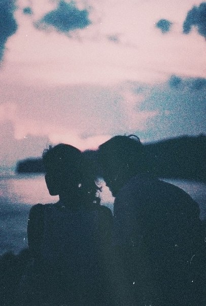 amazing, awesome, beautiful, boy, couple, girl, indie, inspiration, love, photo, photography, vintage