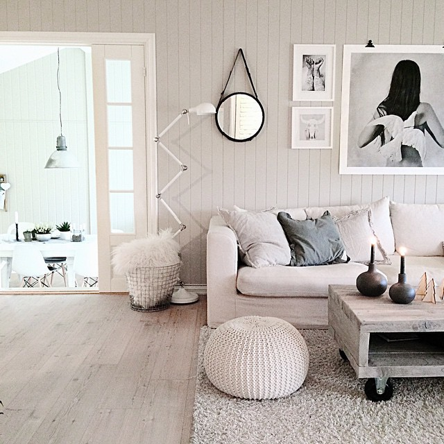 accessories, apartment, bedroom and black