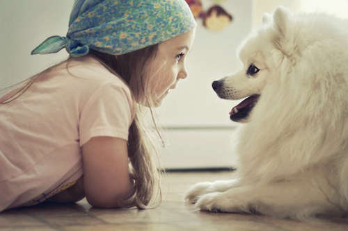 best friends, best friends forever, bffs and cute