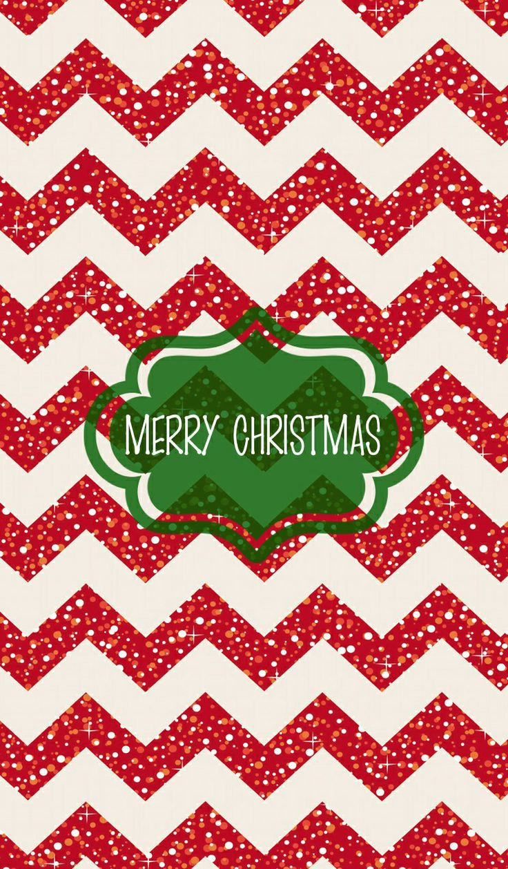 christmas, merry christmas, winter and wallpaper for iphone