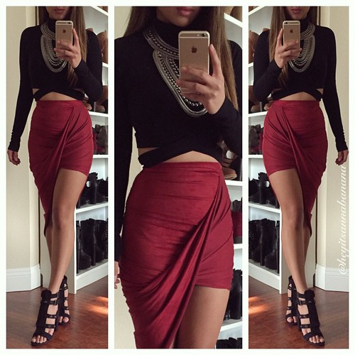 clothes, cute, dress, fancy, fashion, girl, girly, ootd, outfit, style
