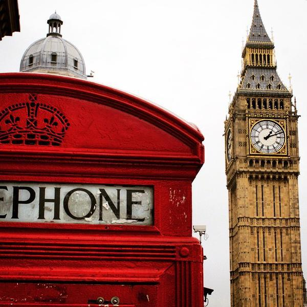 awesome, big ben, big city and city