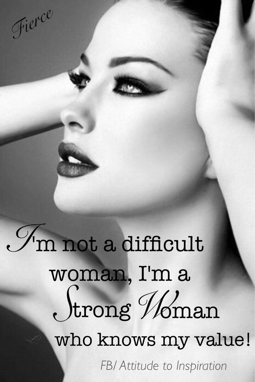 Quotes about a classy lady