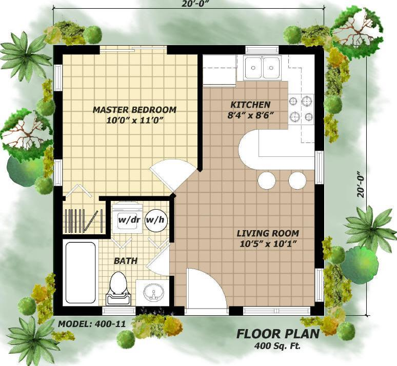 luxury house plans, contemporary house plans, acadian house plans and craftsman house plans
