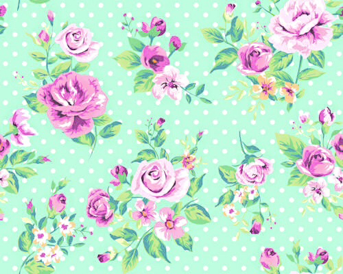mint green vintage floral wallpaper image 2576876 by