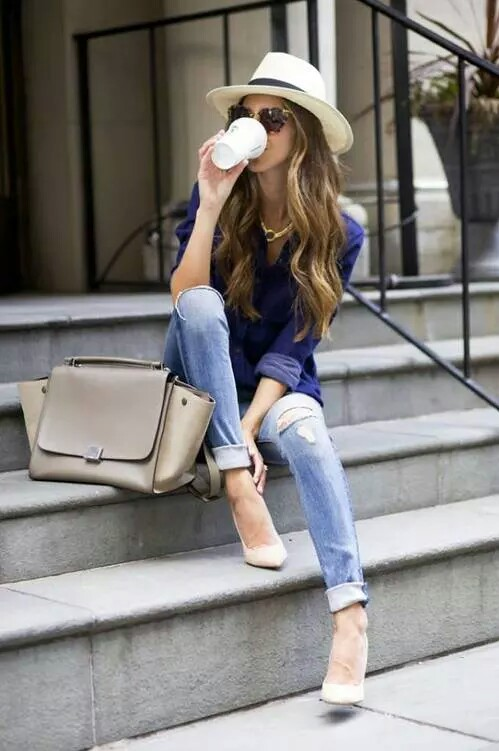 clothes, denims, fashion, outfit, style