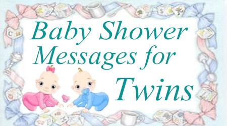 funny text messages new parents baby shower wishes image 2631696