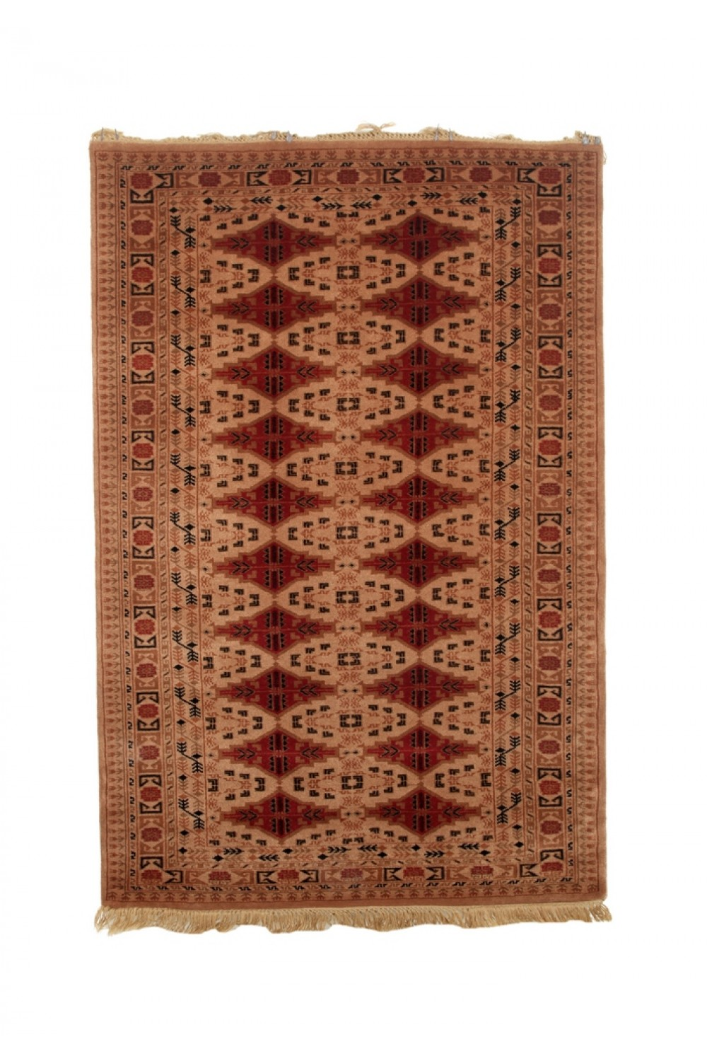 Bukhara rug, contemporary area rugs, hand knotted rug and hand knotted persian rugs