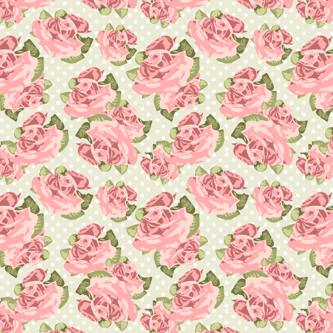 Http Wallpaper Kidcom Vintage Rose Backgrounds Tumblrhtm Image