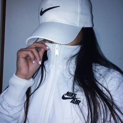 Nike Cap Girls giftedoriginals.co.uk b9c1cd706a5