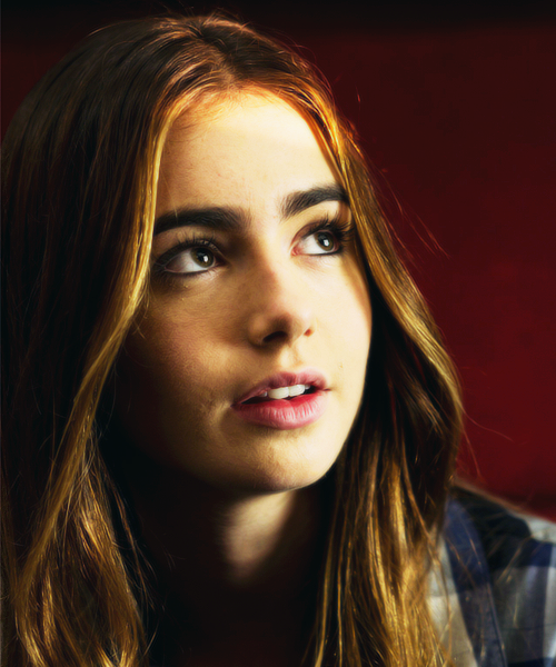 lily-collins-abduction-tumblr
