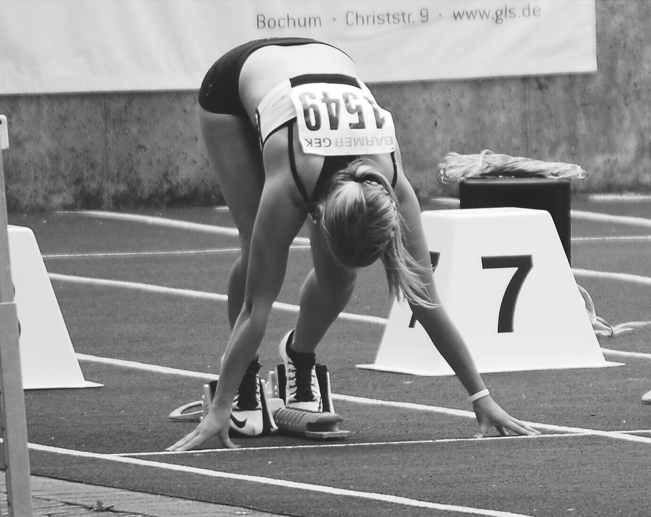 active, and, athletics, black, fit, fitness, girl, healthy, inspiration, love, motivation, nationals, nike, passion, race, relay, shoes, sport, sports, sprint, summer, team, track, track and field, white, win, track & field, 200m, 100m, sprinting