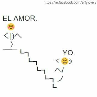 amor, desamor, funny and lmfao