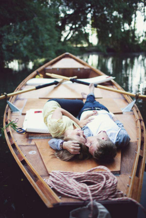 adorable, boat, boy, boyfriend, canoe, couple, cute, dream, forever young, girl, girl thing, girlfriend, girly, girly stuff, hair, hairstyle, happiness, happy, lady, love, lovely, pretty, romance, sweetheart, teen, woman, yolo