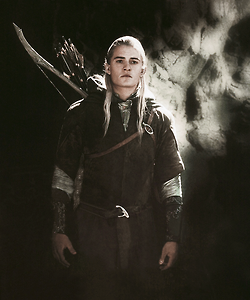 legolas, lotr, the lord of the rings